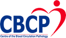 Центр патологии органов кровообращения