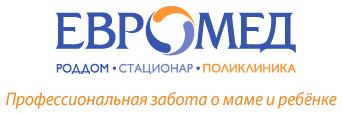 ЕвроМед на Маяковской