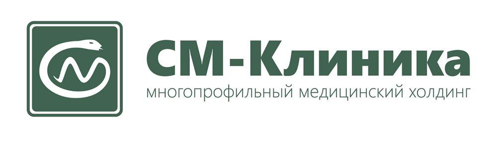 СМ-Клиника на ул. Клары Цеткин (м. Войковская)