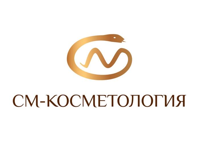 СМ-Косметология (м. Войковская)