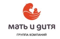 Клинический госпиталь «Уфа» группы компаний «Мать и Дитя»