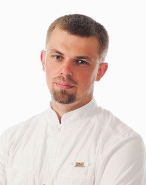 Прокофьев Сергей Александрович