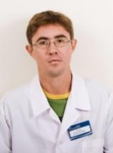 Юсупов Марат Радилевич