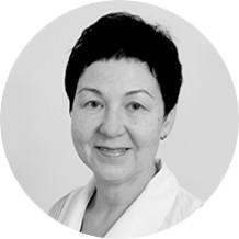 Дегтярева Светлана Михайловна