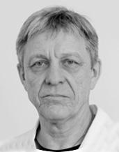 Емелин Вячеслав Викторович