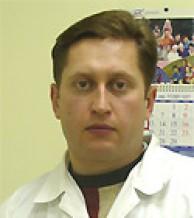 Ладонин Сергей Владимирович