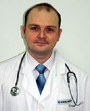 Малишевский Семен Григорьевич