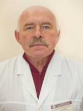 Солодков Сергей Михайлович