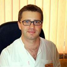 Мигин Дмитрий Александрович