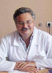 Печкуров Дмитрий Владимирович