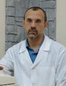 Кириллов Анатолий Петрович