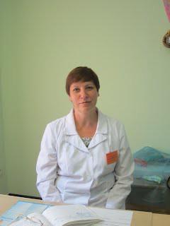 Солтановская Наталья Викторовна