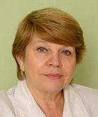 Скворцова Татьяна Михайловна