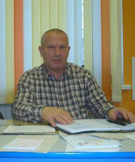 Луканихин Владимир Анатольевич