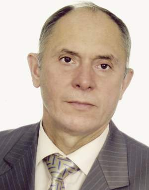 Валеев Абрар Зайдуллович