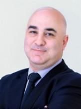 Петросов Сергей Николаевич