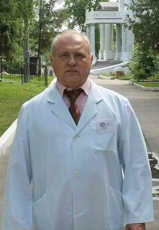 Исхаков Нияз Наильевич