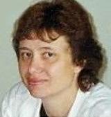 Васильева Алла Александровна