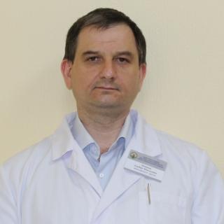 Даминов Альберт Наилевич