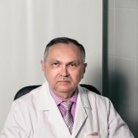 Самитов Оскар Шевкатович