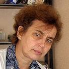 Арлеевская Марина Игоревна