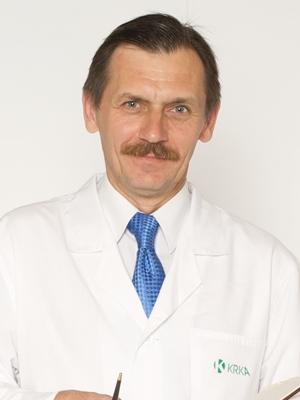 Мухин Анатолий Геннадьевич