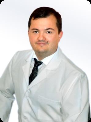 Диденко Василий Васильевич