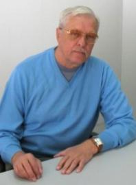 Живаневский Александр Евгеньевич
