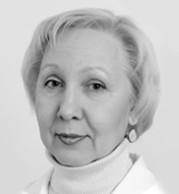 Анищенко Наталья Павловна