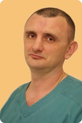 Шершнев Роман Анатольевич
