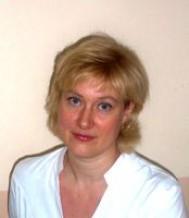 Малова Елена Сергеевна