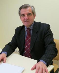 Терновой Николай Иванович