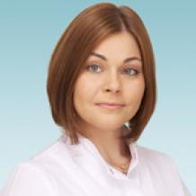 Затейщикова Екатерина Александровна