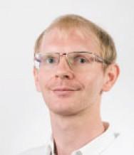 Григорьев Владимир Сергеевич