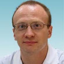 Кадымов Назим Азерович