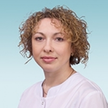 Битюкова Наталья Владимировна