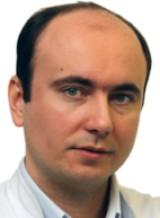 Сухоруков Евгений Анатольевич