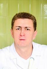 Булатов Айрат Рустамович