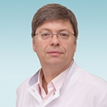 Воронов Дмитрий Александрович