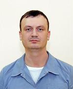 Абутин Руслан Равильевич