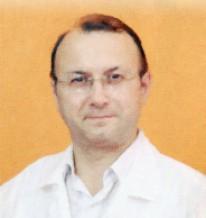 Клепуков Сергей Александрович