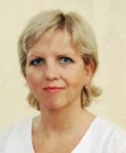Зорина Светлана Алексеевна