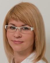 Громова Ольга Викторовна