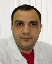 Елизаров Николай Юрьевич