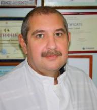 Лабок Александр Давидович