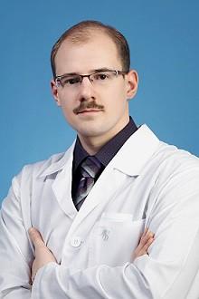 Елисеев Денис Эдуардович
