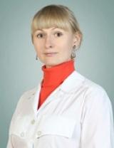 Яковлева Екатерина Анатольевна