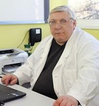 Евменов Владимир Федорович