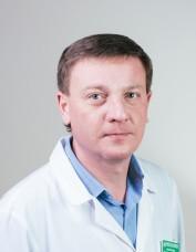 Алаторцев Олег