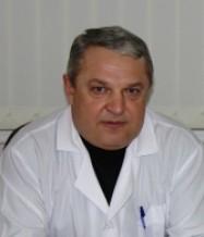 Каводник Дмитрий Владимирович
